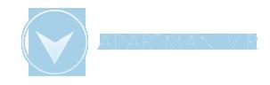 Apartmani Imprić | Vir Apartmani | Dobro došli | Welcome